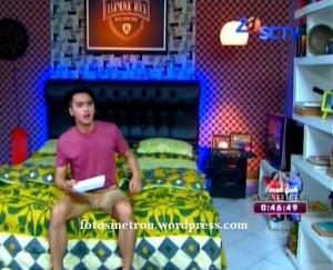 Ricky Harun GGS Episode 163-1