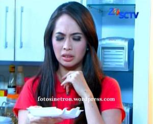 Rona GGS Episode 165