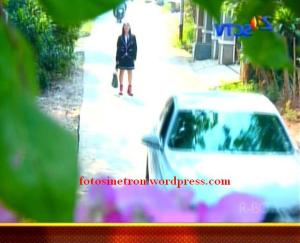 Sisi GGS Episode 166