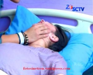 Sisi Hamil GGS Episode 159