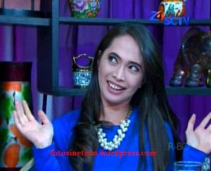 Tante Rona GGS Episode 162