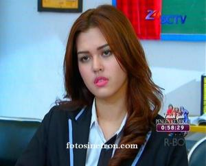 Angel GGS Episode 171