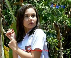 Bella Cowokku Superboy Eps 21-3