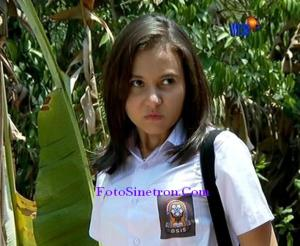Bella Cowokku Superboy Eps 21-4