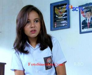 Bella Cowokku Superboy Eps 21-5