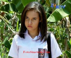 Bella Cowokku Superboy Eps 21