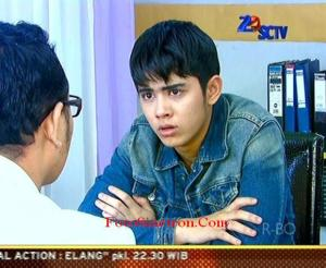 Digo GGS Episode 179-1