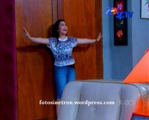 Ganteng Ganteng Serigala Episode 167-3