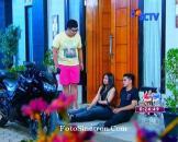 Jessica Mila,Tobi dan Ricky Harun GGS Episode 172