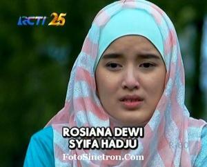 Jilbab In Love 2