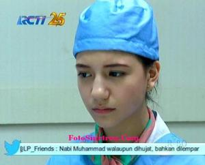 Jilbab In Love-4