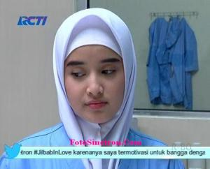 Jilbab In Love-7