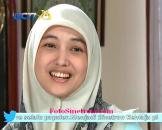 Pemain Jilbab In Love 5