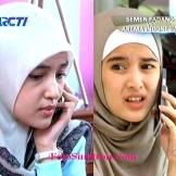 Pemain Jilbab In Love 6