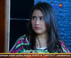Prilly GGS Episode 175