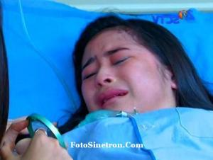 Prilly Latuconsina GGS Episode 181