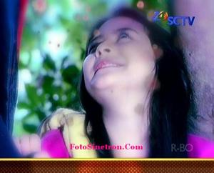 Prilly Latuconsina GGS Episode 194-1