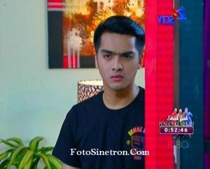 Ricky Harun GGS Episode 172