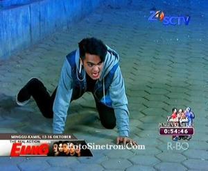 Ricky Harun GGS Episode 178-1