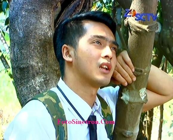 Ricky Harun Ggs Episode 192 1 Sinetron Indonesia