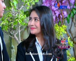 Sisi GGS Episode 171