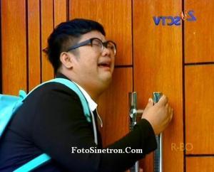 Tobi GGS Episode 192