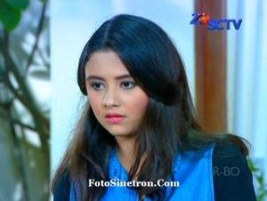 Verina GGS Episode 181