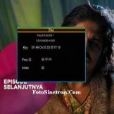 Biss Key Mahabarata Biss Key ANTV