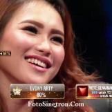 Lirik Lagu - Nirmala - Siti Nurhaliza 2