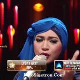 Lirik Lagu - Nirmala - Siti Nurhaliza