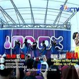 Lirik Lagu OST Diam Diam Suka SCTV