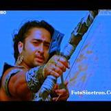 Mahabarata ANTV Biss Key Mahabarata ANTV