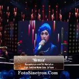 Nirmala - Indah Nevertari 2