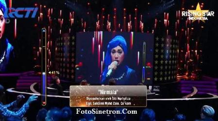 Nirmala - Indah Nevertari 2