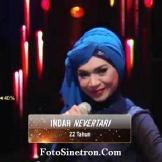 Nirmala - Indah Nevertari 3