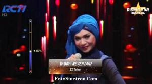 Nirmala - Indah Nevertari 3