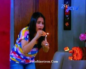 Prilly Latuconsina GGS Episode 198-1