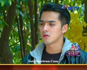 Ricky Harun GGS Episode 216-3