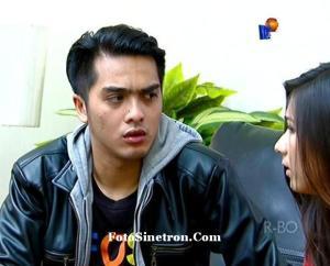 Ricky Harun GGS Episode 216