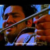 Sinetron India ANTV Biss Key Hatim