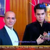 Agra dan Tristan GGS Episode 236