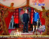 Agra dan Tristan GGS Episode 242
