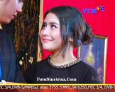 Aliando dan Prilly GGS Episode 237-2