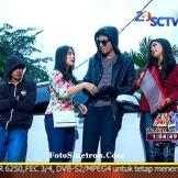 Aliando dan Prilly GGS Episode 238-1