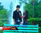 Aliando dan Prilly GGS Episode 244-6