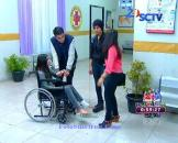 Aliando dan Prilly GGS Episode 246-1