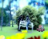 Aliando dan Prilly GGS Episode 248-1