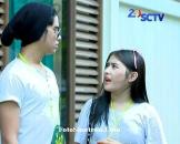 Aliando dan Prilly GGS Episode 251-1