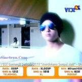 Aliando dan Prilly GGS Episode 254-1