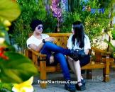 Aliando dan Prilly GGS Episode 255-1